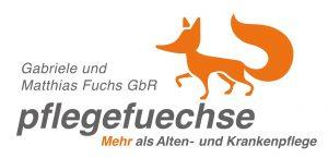 logo_pflegefuechse